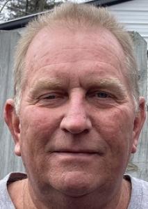 Lowell D Bashlor Jr a registered Sex Offender of Virginia