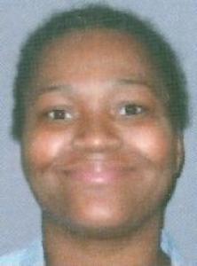 Jathiya K Wooden a registered Sex Offender of Virginia