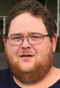 Adam Troy Guinn a registered Sex Offender of Virginia