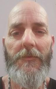 Ricky Eugene Starnes a registered Sex Offender of Virginia