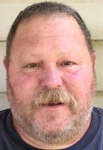 Leonard Richard Digiovanni a registered Sex Offender of Virginia