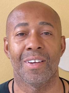 Kevin Lawrence Morris a registered Sex Offender of Virginia