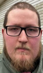 Nathaniel Joseph Osborne a registered Sex Offender of Virginia