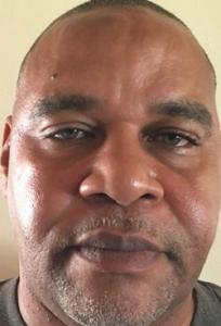 Eric Jerome Harrison a registered Sex Offender of Virginia