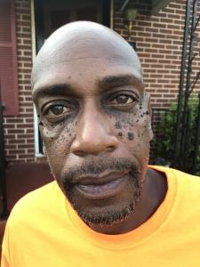 Bobby Lee Tanner a registered Sex Offender of Virginia