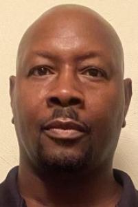 Darnell Phillips a registered Sex Offender of Virginia