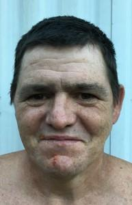 Phillip Dwayne Meadows a registered Sex Offender of Virginia