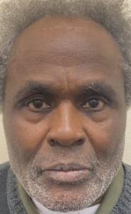 William Mckinnley Allen Jr a registered Sex Offender of Virginia