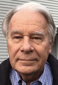 Raymond Erdman Highsmith a registered Sex Offender of Virginia