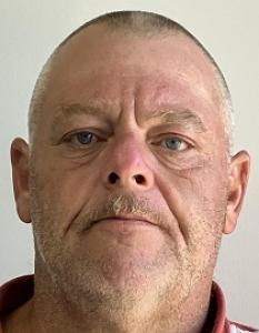 Danny Lee Wheeling Jr a registered Sex Offender of Virginia