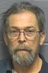 James Donald Valentin a registered Sex Offender of Virginia