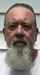 Bobby Franklin Seymore Jr a registered Sex Offender of Virginia