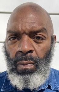 Kelvin Lamont Neal a registered Sex Offender of Virginia