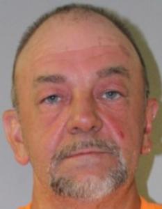 Michael Wayne Miller a registered Sex Offender of Virginia
