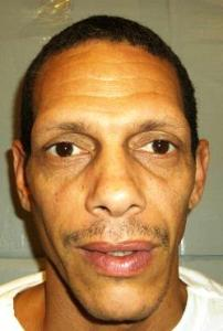Shannon Dean Yelton a registered Sex Offender of Virginia