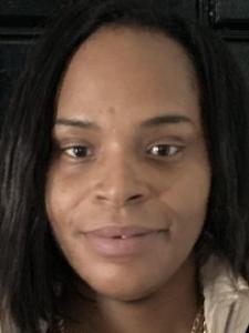 Shameka Patrice Braxton a registered Sex Offender of Virginia