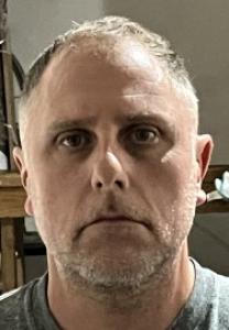Paul Allen Schilling a registered Sex Offender of Virginia