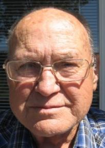 Robert Leonard Joyce a registered Sex Offender of Virginia