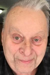 Olef Leroy Surface a registered Sex Offender of Virginia