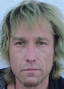 Garett Mccouley Devine a registered Sex Offender of Virginia