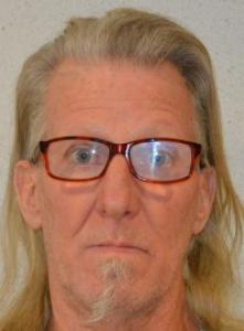 Ormand Evans Dixon a registered Sex Offender of Virginia