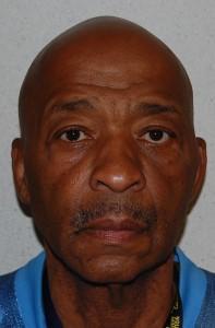 Calvin Casey a registered Sex Offender of Virginia