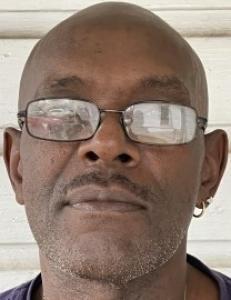 Albert Wayne Gatewood a registered Sex Offender of Virginia