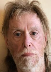 Robert Dennis Updegrove a registered Sex Offender of Virginia