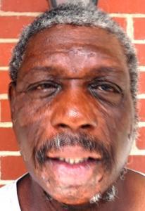 William S Williamson a registered Sex Offender of Virginia