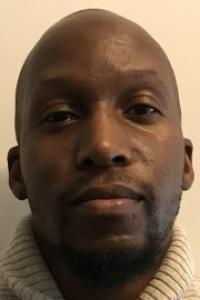 Eric Tyvon Lewis a registered Sex Offender of Virginia