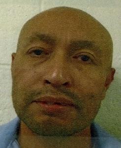 Charles Antonio Mejiaceron a registered Sex Offender of Virginia