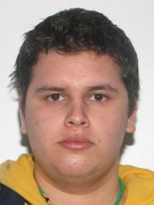 Lauce Jacinto Zambranovera a registered Sex Offender of Virginia