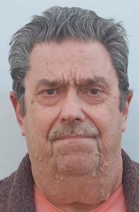 Edmund Wayne Trent a registered Sex Offender of Virginia