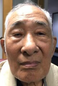Choon Sik Lee a registered Sex Offender of Virginia