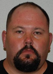 David Michael Meredith a registered Sex Offender of Virginia