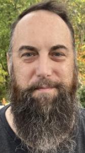 James Edward Deford Jr a registered Sex Offender of Virginia