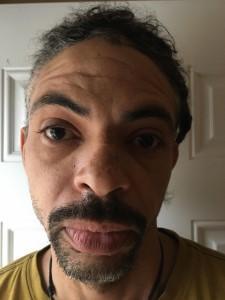Randolph William Coleman a registered Sex Offender of Virginia