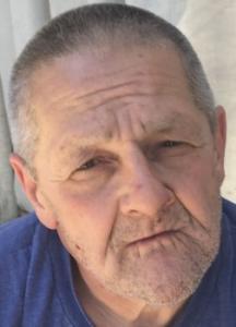 Phillip Wayne Newbourne a registered Sex Offender of Virginia