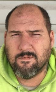Flim Edward Sanson Jr a registered Sex Offender of Virginia