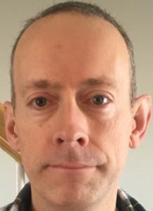 Rex Thomas Nowell a registered Sex Offender of Virginia