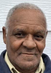 Eddie Randolph Jackson a registered Sex Offender of Virginia