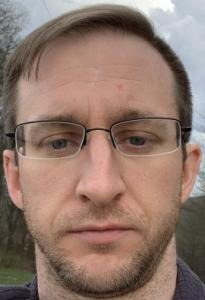 Christopher Leigh Alexander a registered Sex Offender of Virginia