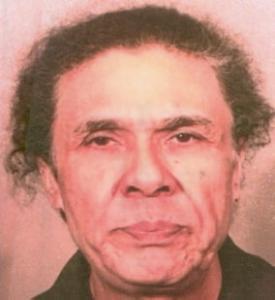 Roberto O Aguilar-rodriguez a registered Sex Offender of Virginia