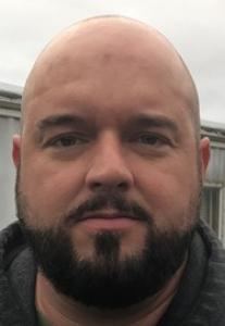 Roger Dale Meade a registered Sex Offender of Virginia