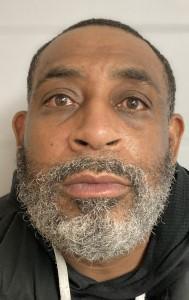 Robert Ali White a registered Sex Offender of Virginia