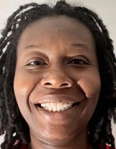 Danielle Monique Davis a registered Sex Offender of Virginia