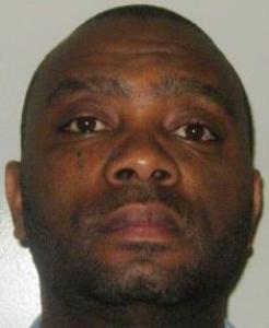 Jimell Williams a registered Sex Offender of Virginia