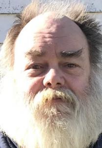 Kevin Dana Gill a registered Sex Offender of Virginia