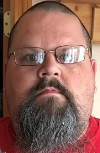 Michael Jason Worth a registered Sex Offender of Virginia