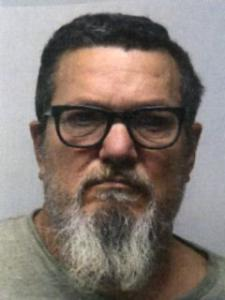 Robert Gale Wojda a registered Sex Offender of Virginia